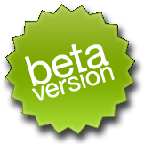 Image result for beta version