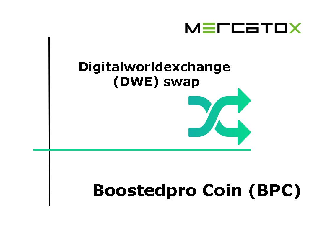 https://mercatox.com/img/content/2019-11-19__14-05-39_en-US.BPC1