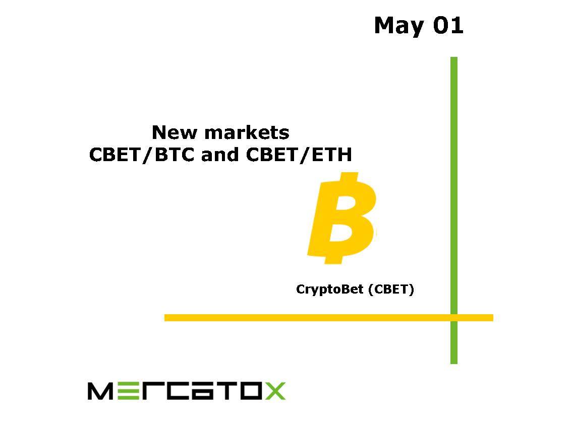 mercatox indėlių bitcoin