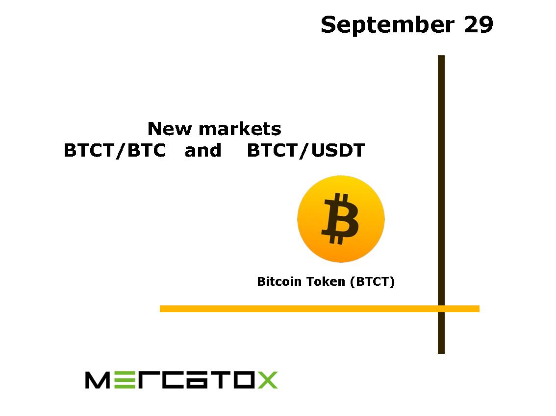 mercatox depozit bitcoin