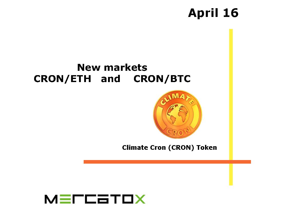 cauzione bitcoin mercatox